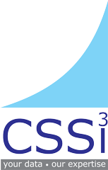 web-cssi-logo-data